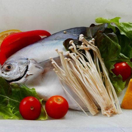 Makanan Serba Kukus Yang Sehat dan Lezat