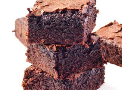 Tips on Making Brownies